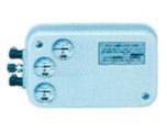 AO-700D Pneumatic Positioner