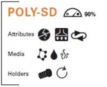 poly-sd