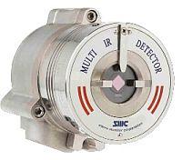 sierra monitor multi ir flame detector