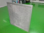 aluminium filter แบบสั่งตัด