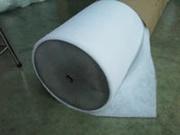 auto roll filter แบบสั่งตัด