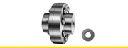 rathi elastomeric couplings cone flex