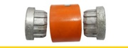 rathi elastomeric couplings power grip