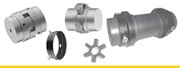 jas flex coupling l sw rrs hr couplings