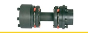 rathi metallic couplings discoflex