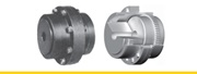 rathi metallic couplings gearflex rgds