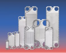 funke plate heat exchanger boled design
