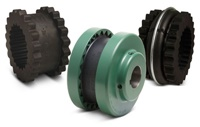 sure flex plus couplings