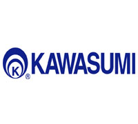 Kawasumi Laboratories