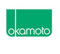 Okamoto Rubber