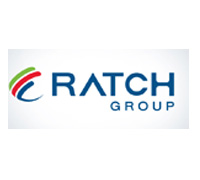 Ratchaburi World Cogeneration